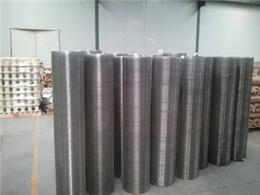 电焊网成品